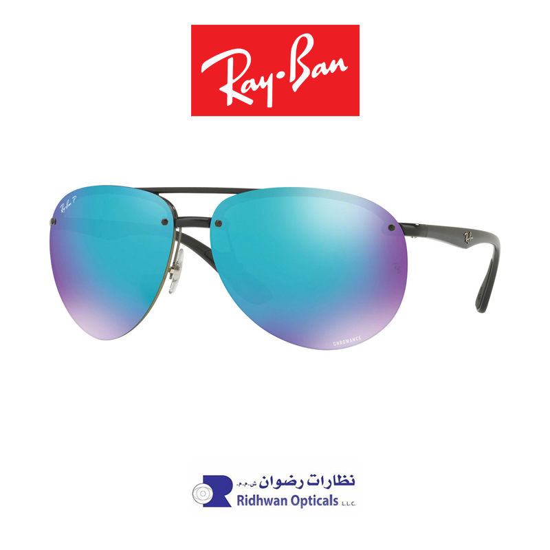 rayban RB4293 601 a1-02