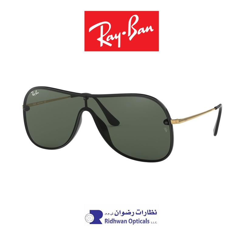Ray-Ban RB4311 601-03