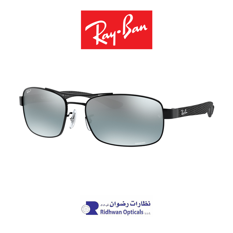 rayban RB8318 ch 002 5-02