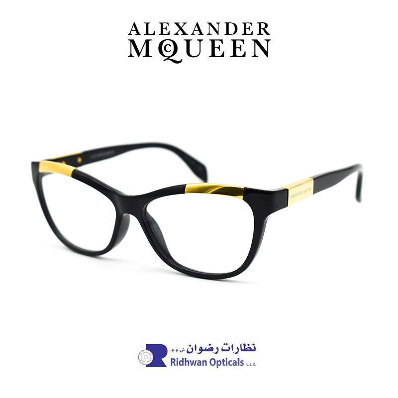 Alexandre McQueen AM0010o 001-02