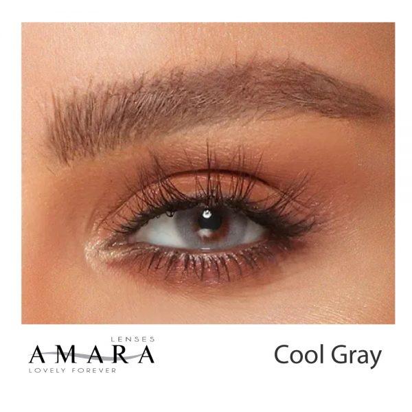 amara COOL-GRAY