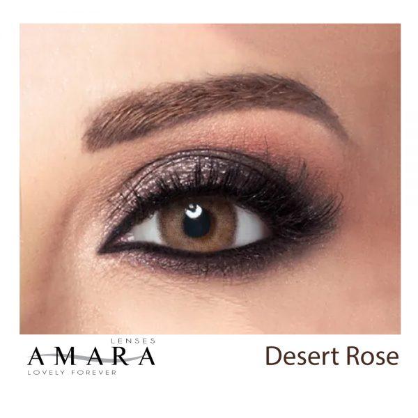 amara Desert-Rose