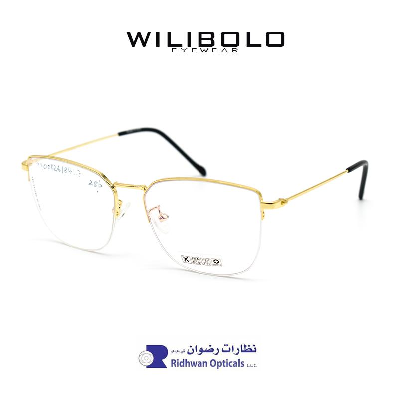 Wilibolo G90-33-04