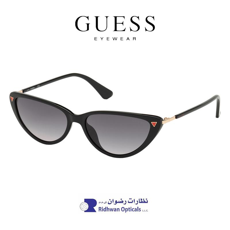 Guess GU7656 01B-03