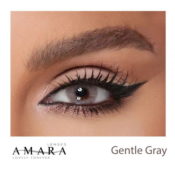 amara Gentle-Gray