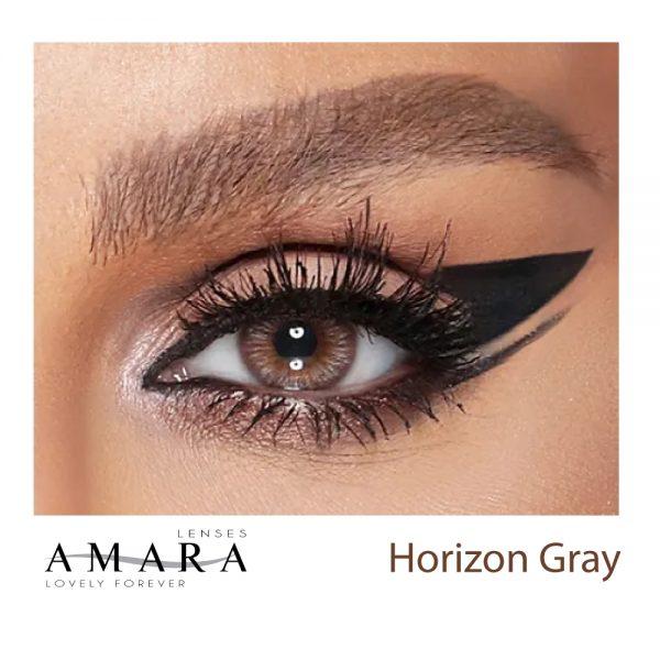 amara Horizon-Gray