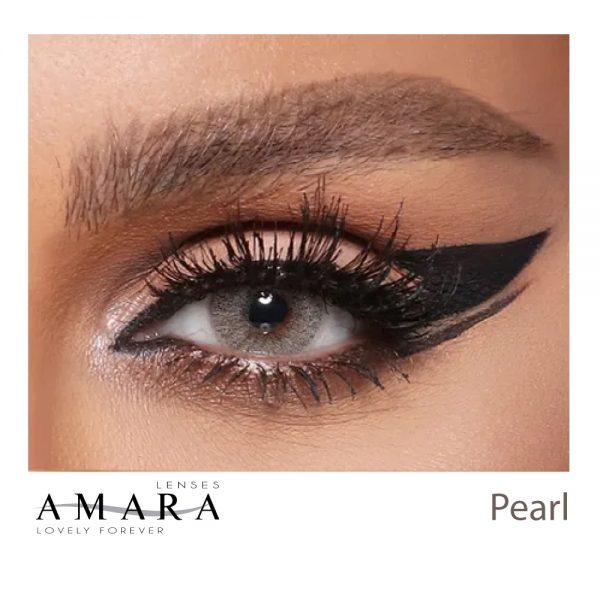 amara Pearl