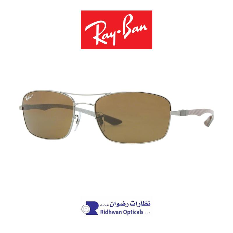 rayban RB8309 004-01