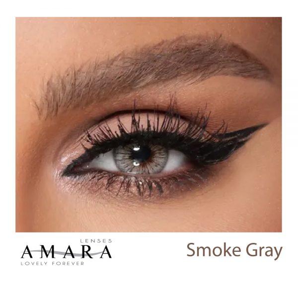 amara Smoke-Gray
