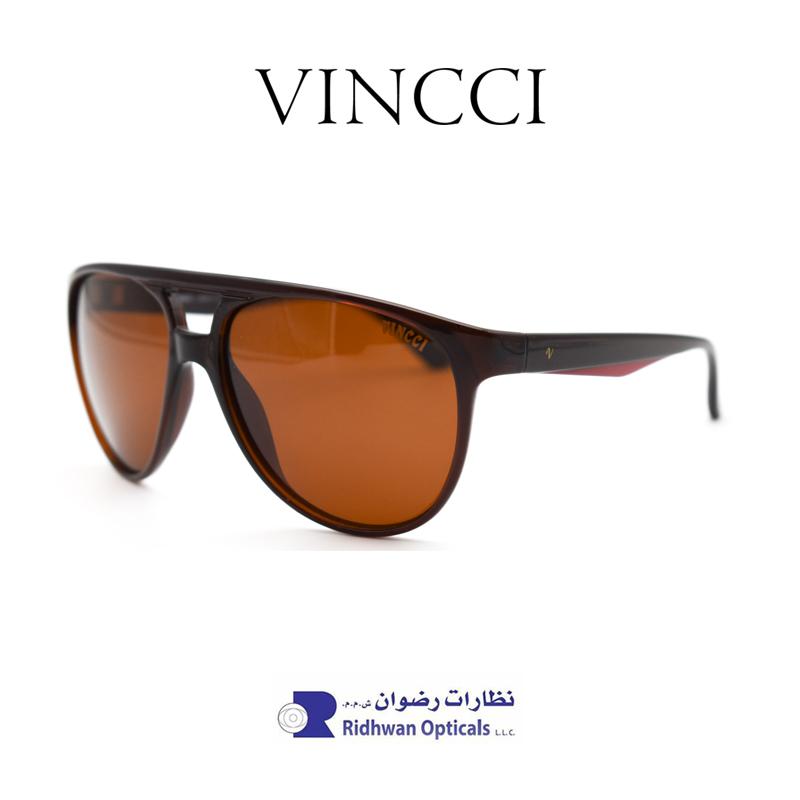 Vincci VS1070 C3-02