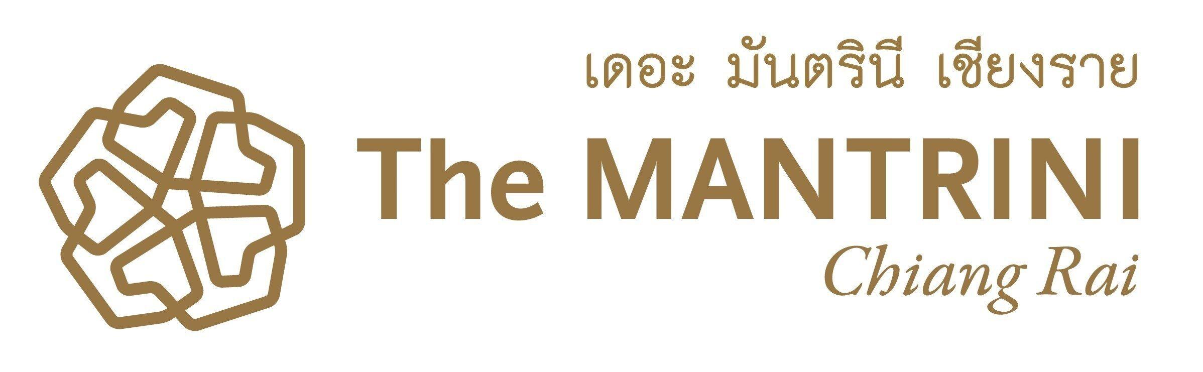 THE MANTRINI