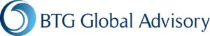 BTG Global Advisory Russia