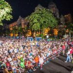 The Ultimate Virtual Race – Comrades Marathon