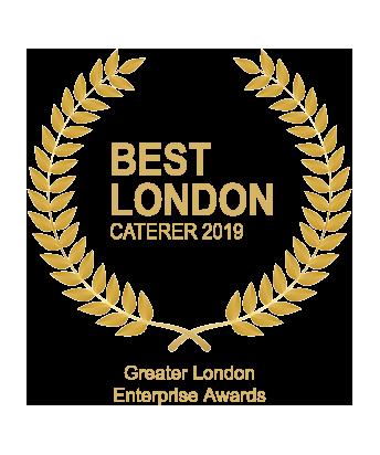 Best-Caterer-Logo