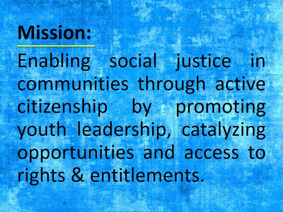 About-Rupantaran-Foundation-2