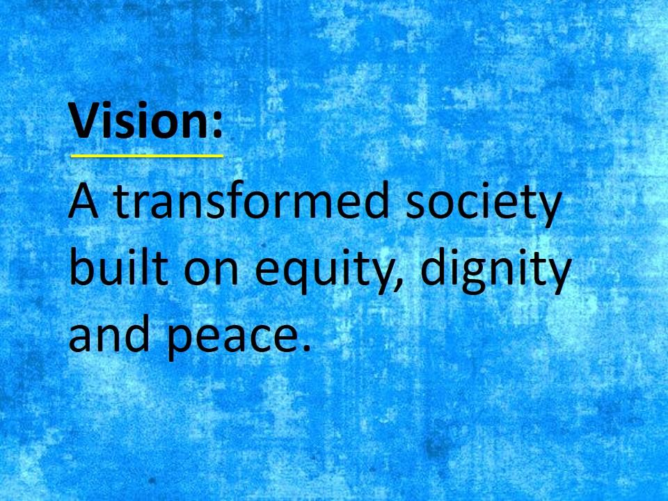 About-Rupantaran-Foundation