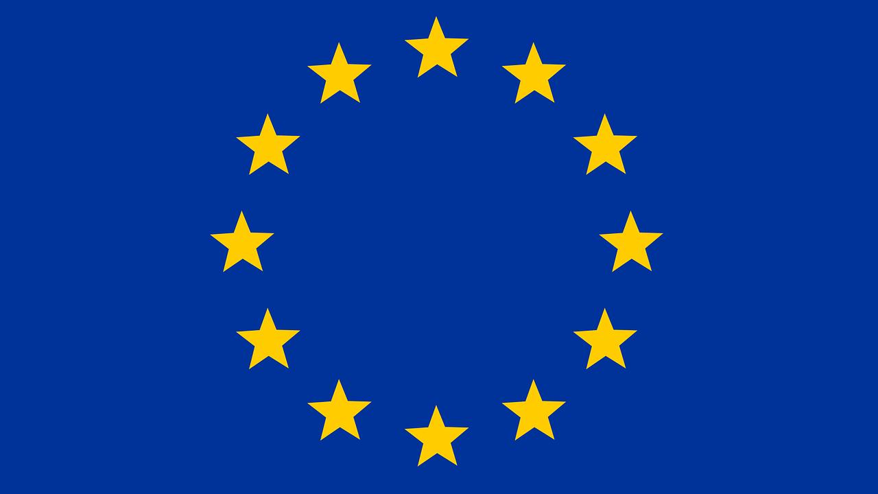 Europa – täglich und hautnah