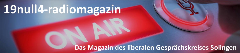 19null4-radiomagazin