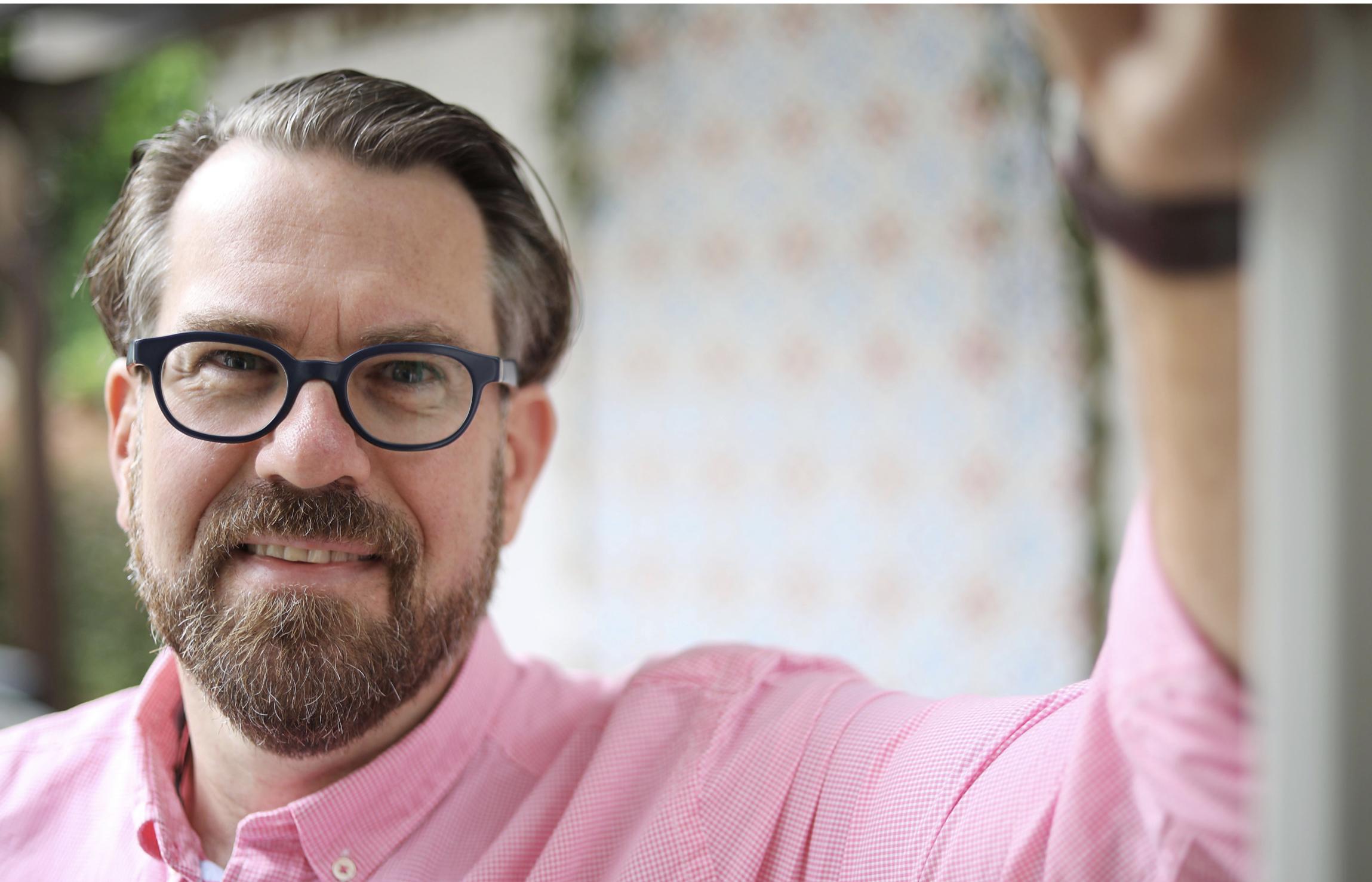 Dr. Robert Weindl – Kandidat zur Bundestagswahl