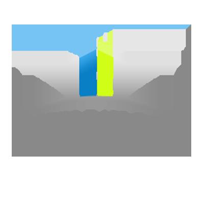 Clavis Bau GmbH -