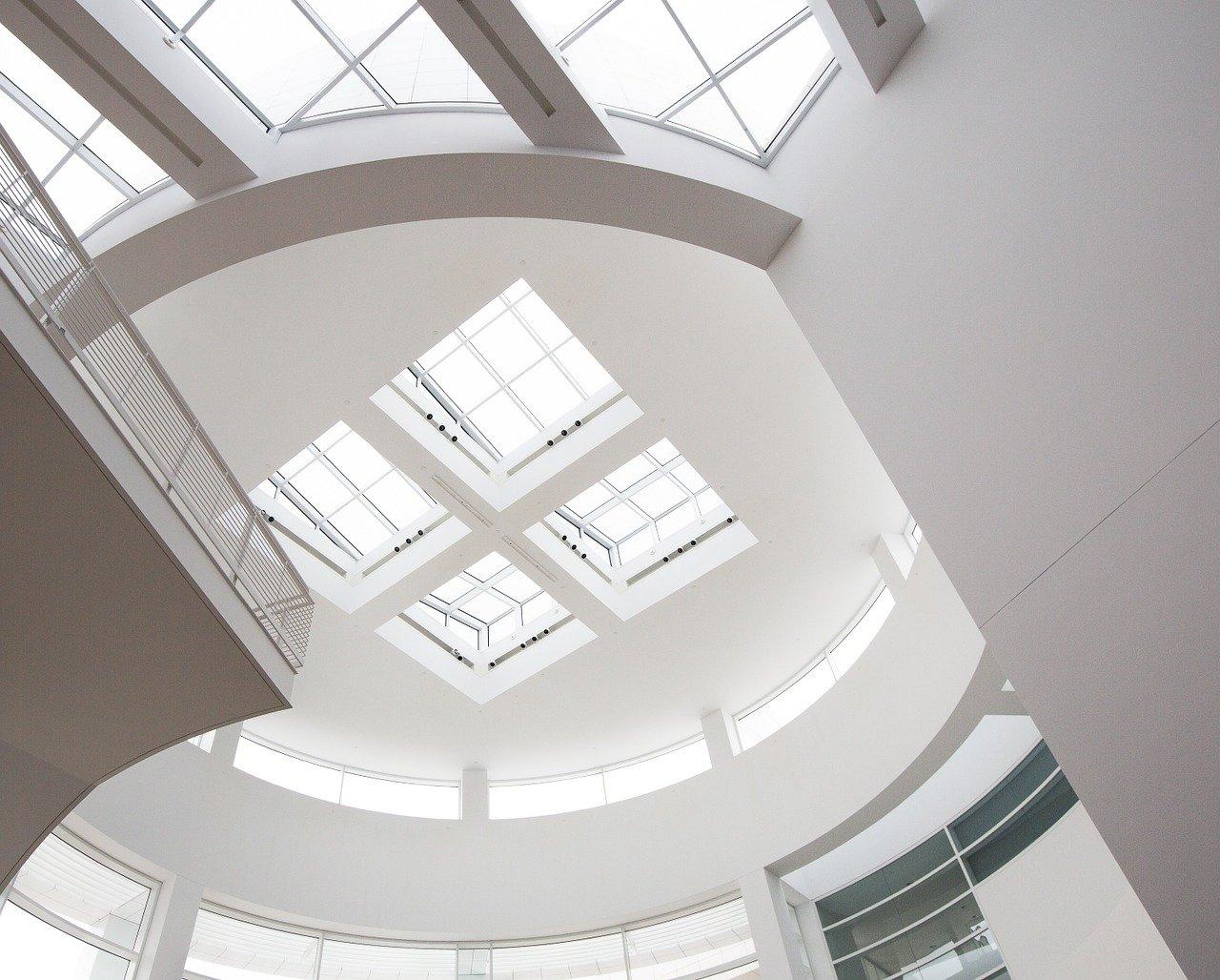 architecture, interior, terrace-1245754.jpg