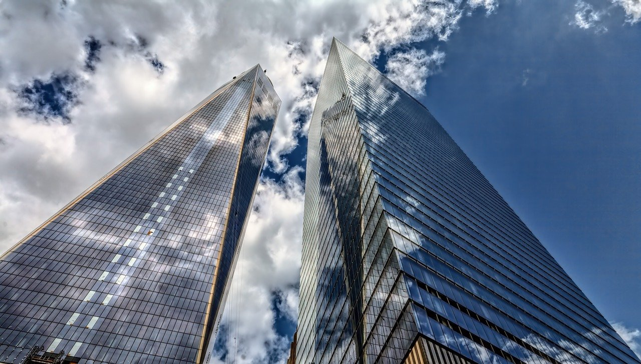 skyscraper, architecture, city-3094696.jpg