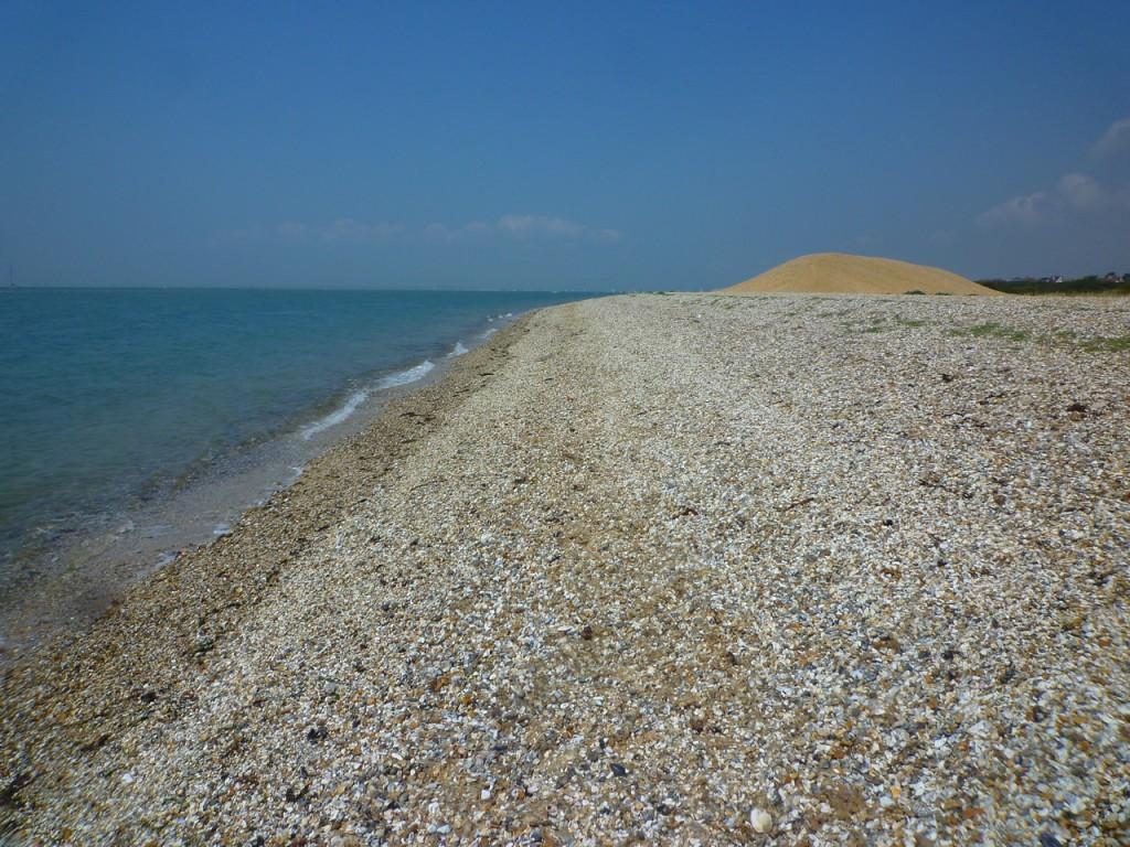 5-Browndown-Beach