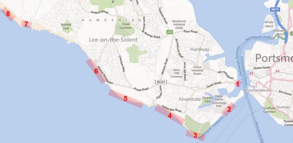 fishing_marks_map