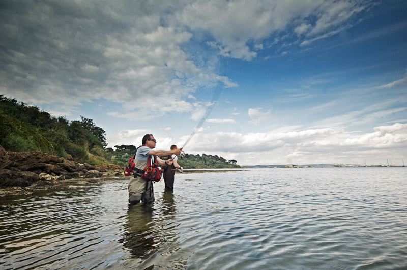 GParsons_fishermen_40