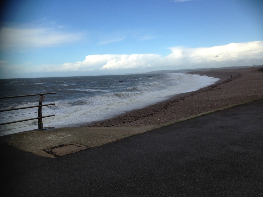chesil storm2