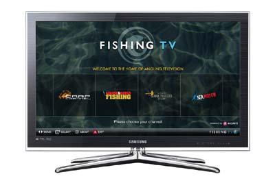 fishing-tv 400