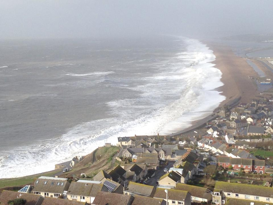 chesil cove battered2