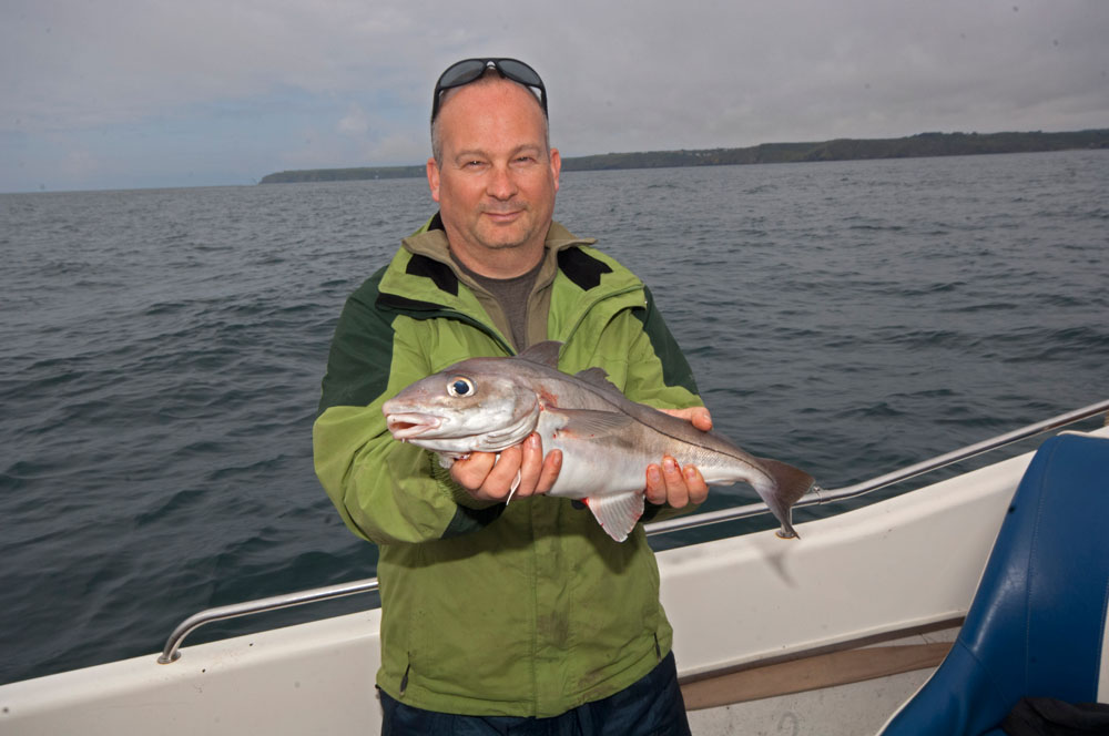 gavin_fishingphotos2