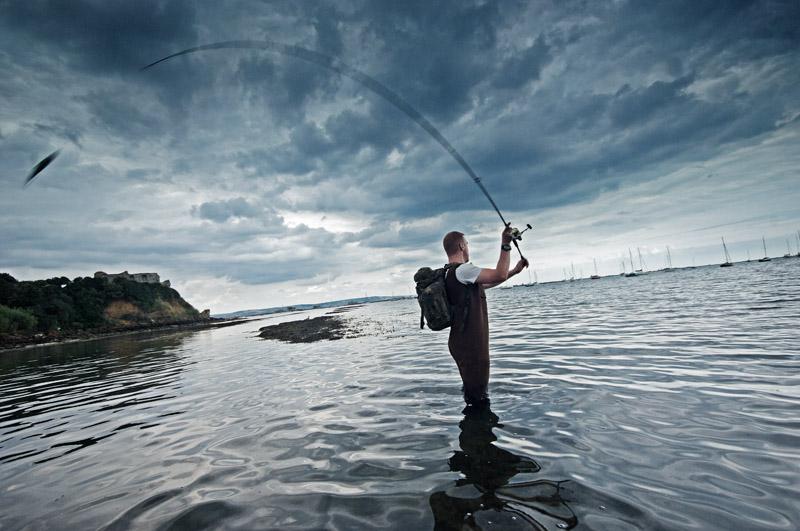 GParsons_fishermen_01