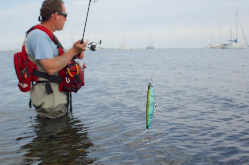 GParsons_fishermen_32