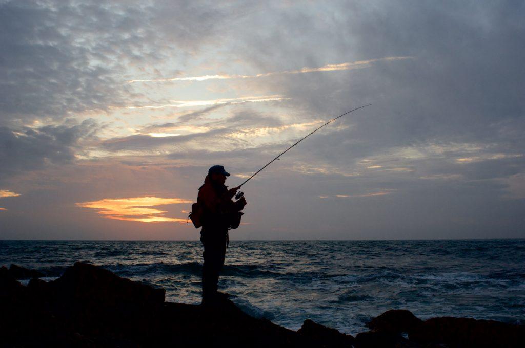 Gparsons_fishing_04