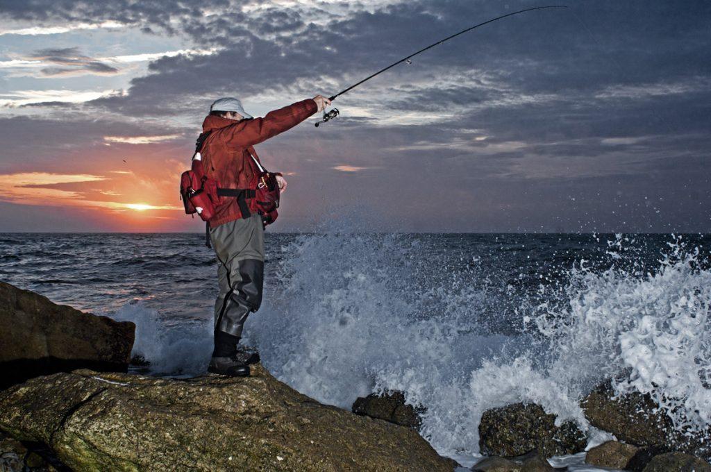Gparsons_fishing_09