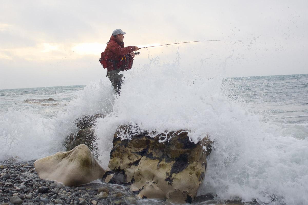 Gparsons_fishing_28