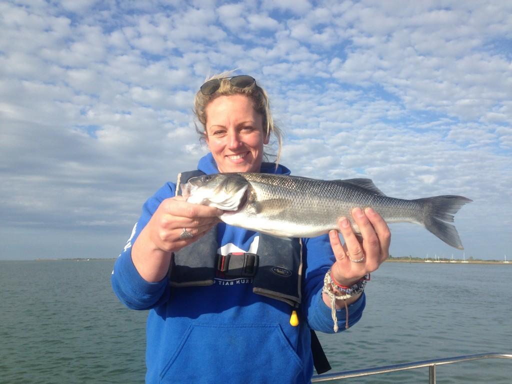 Hazel Bass