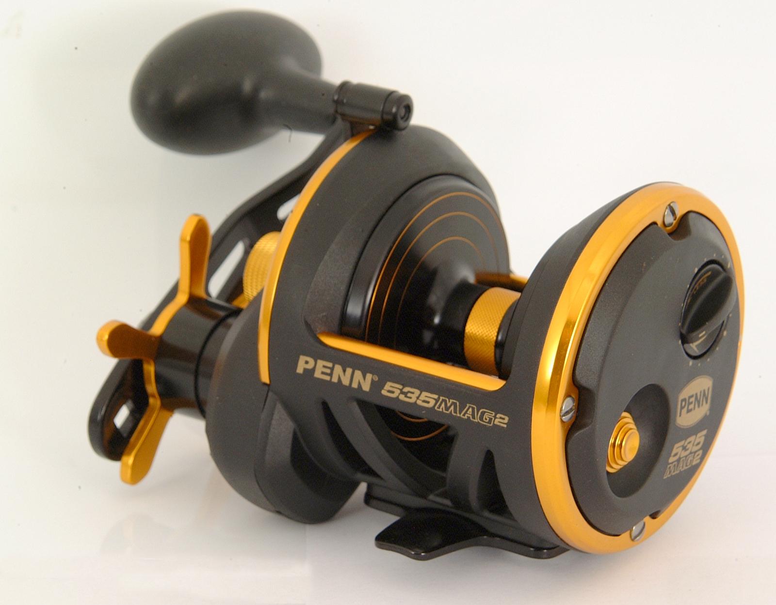 penn535-1600