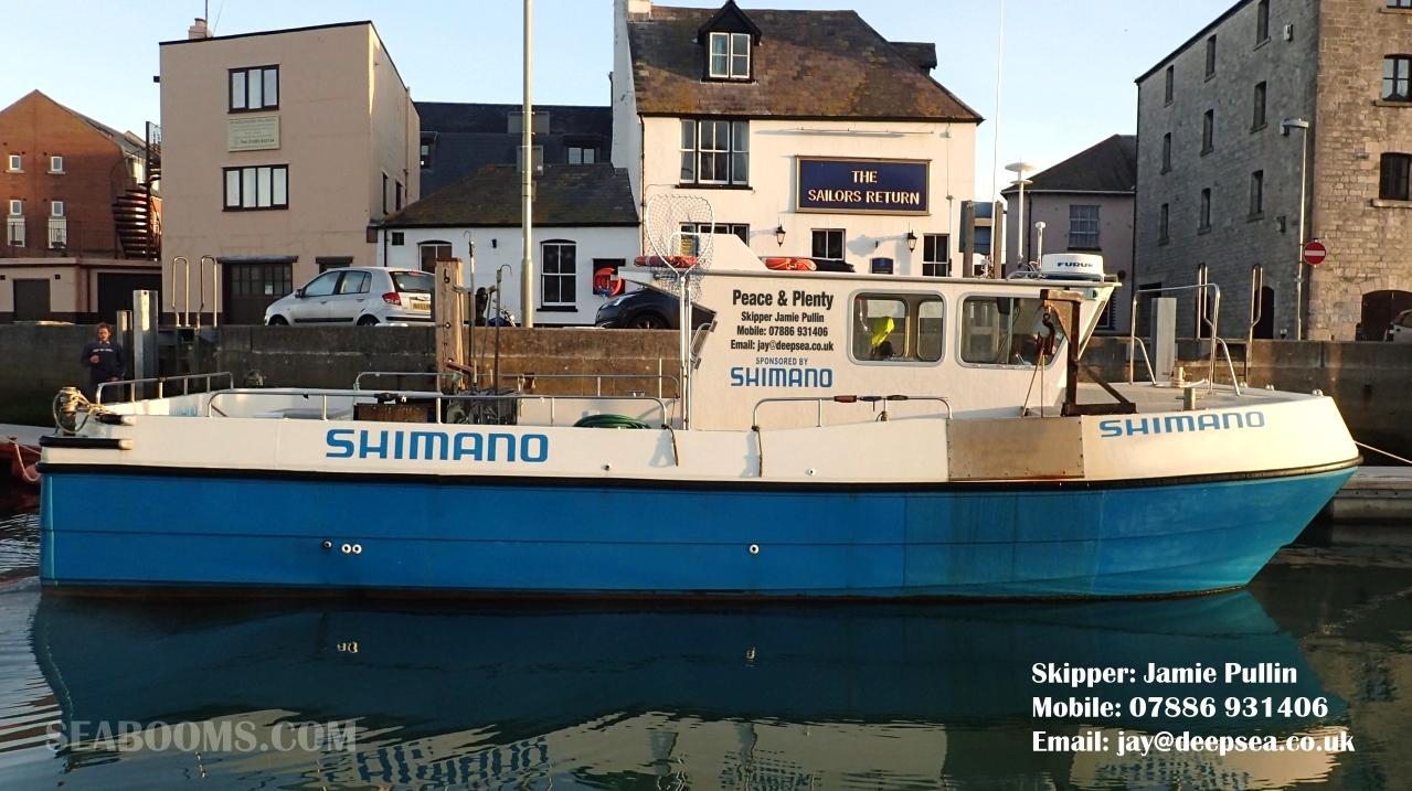 peace_&_plenty_charterboat_001