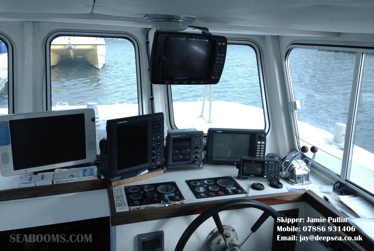 peace_&_plenty_charterboat_009
