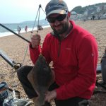 South Hams is the Plaice to be!