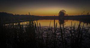 bw_sunset-1