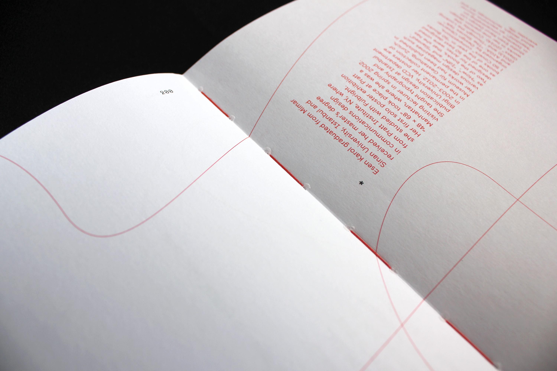 "Grafist 21:""Design Education:Expanding the Mindset"