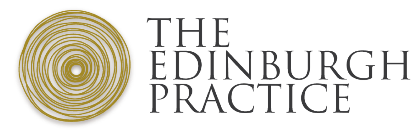 Edinburgh Practice Private Psychology Psychiatry