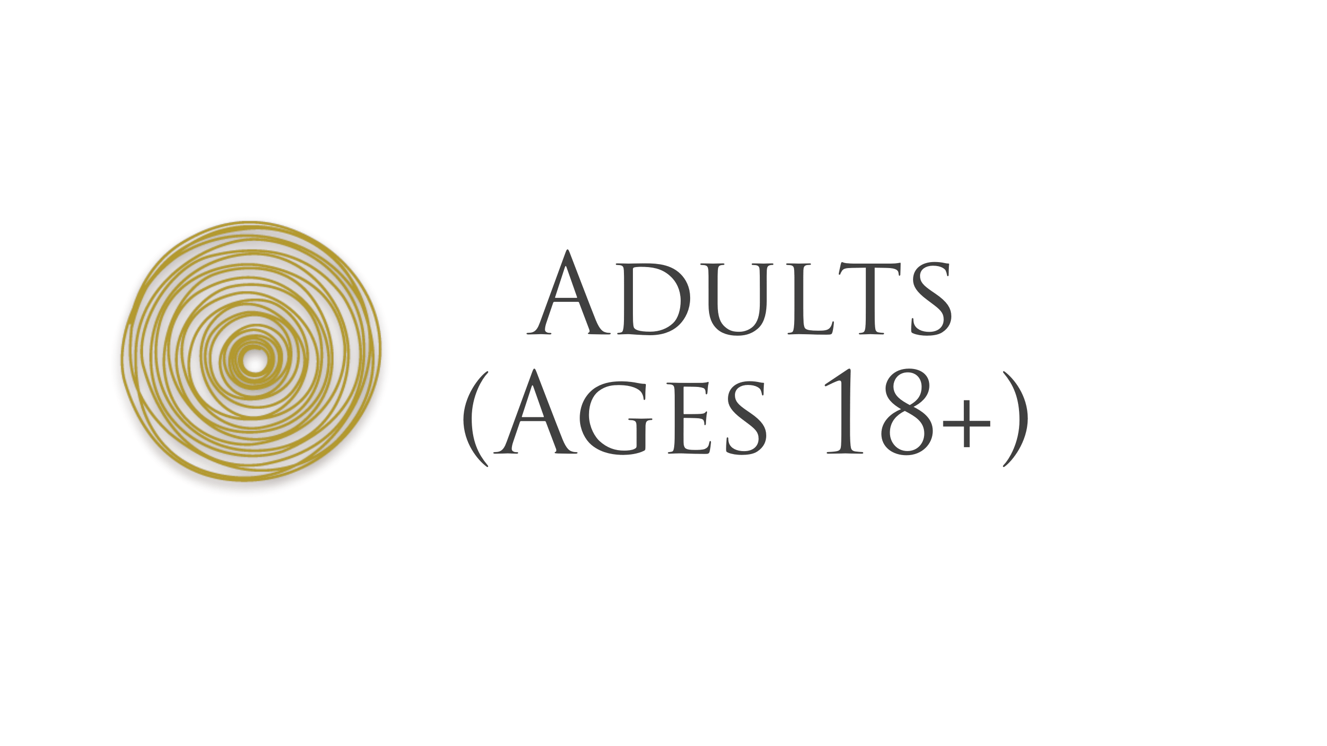 adult-1