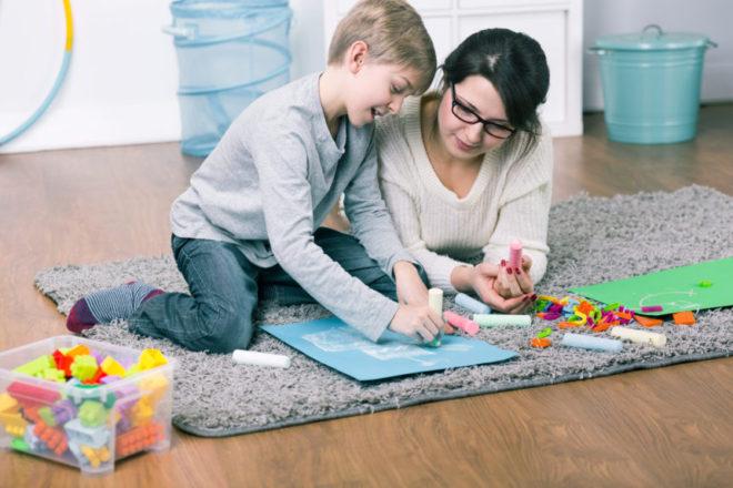 Child Private Psychologist Edinburgh