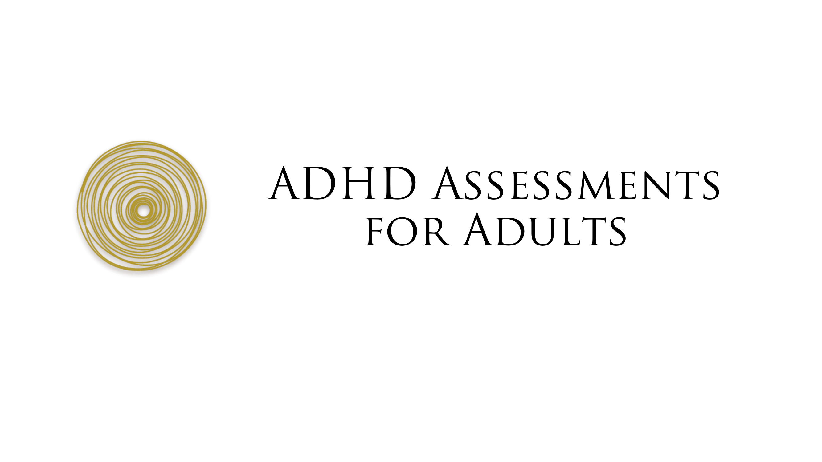 ADHD Adults-1