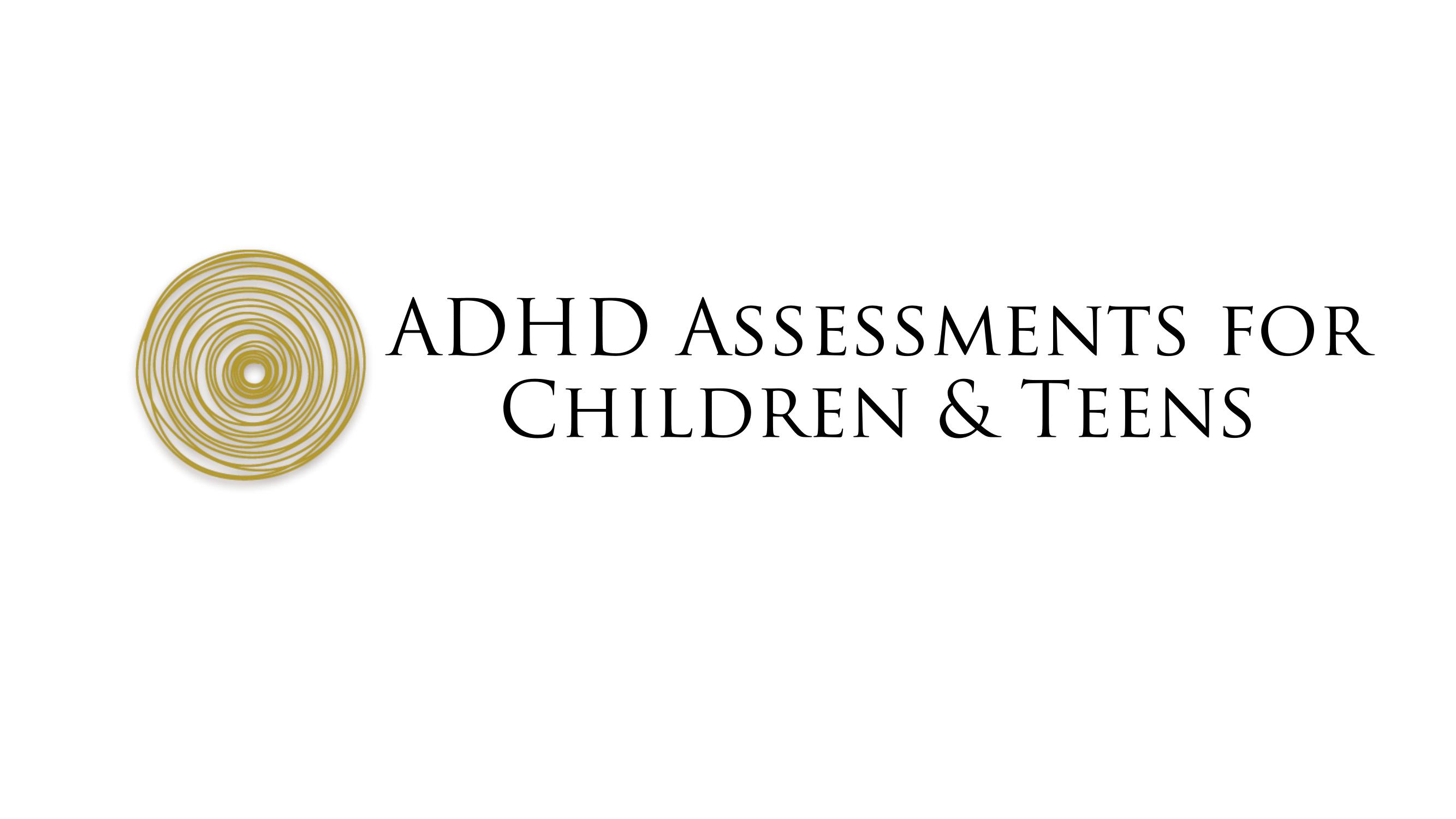 ADHD child:teens-1